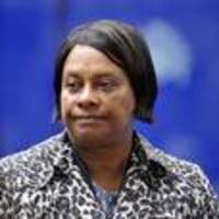 baroness lawrence wants met action