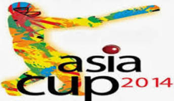 Defending Champion Pakistan to take on Sri Lanka in the final of Asia Cup Cricket at Mirpur in Bangladesh today