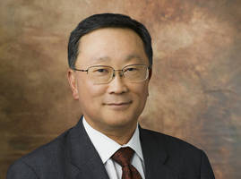 blackberry ceo tells us what he and steve jobs have in common