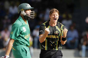 South Africa vs Australia 1st T20: Venue, Time and Live streaming information