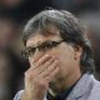 Travel sickness concerns Barce boss