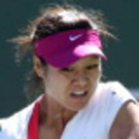 Li into Indian Wells third round