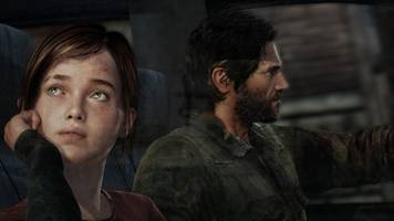 The Last of Us headed to film, but doing it the right way