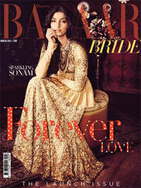 Bollywood beauties scorching magazine covers