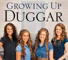 Duggar Family Daughters Say They Avoid Men So They Don't Sin