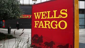 wells fargo ordered to pay $3.2 million to family for wrongfully foreclosing on deceased man's home