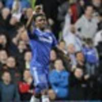 Chelsea defeat Tottenham, Arsenal progress